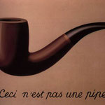 magritte-trahison-des-images