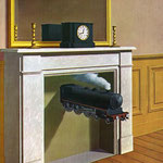 magritte-time-transfixed