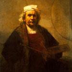 rembrandt-1661