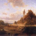 Gerson, Wojciech 1831-1901