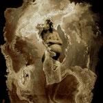 Queen Agate... by emil schildt