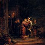 1640 La Visitation,detroit
