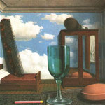 Magritte.Personal_Values