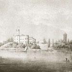 Landwarow-Orda,  Napoleon 1807-1883