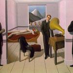 Magritte.Menaced_Assassin