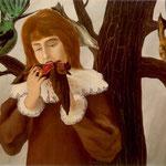 Magritte - Pleasure