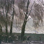 Wychodzcy-Ruszczyc, Ferdynand  1870-1936