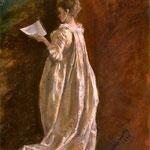 List-Chmielowski, Adam (sw. Brat Albert) 1845-1916