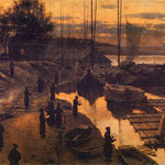 Swieto trabek I-Gierymski, Aleksander 1850-1901
