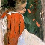 Zasmucona-Weiss, Wojciech  1875-1950