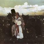 Dumka Jaremy-Maslowski, Stanislaw 1853-1926