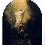 1636 L Ascension,munich