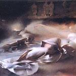 Widzenie Fausta-Zmurko, Franciszek  1858-1910