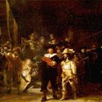 rembrandt.night-watch