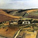 Zawale-Chmielowski, Adam (sw. Brat Albert) 1845-1916