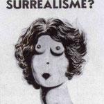 René Magritte-Qu'Est-Ce Que Le Surréalisme