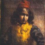 Paz florencki-Gierymski, Aleksander 1850-1901