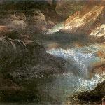 Potok górski-Glowacki, Jan Nepomucen 1802-1847