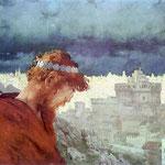 Judasz-Okun, Edward 1872-1945