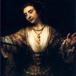 1664 Lucrece,washington Ng
