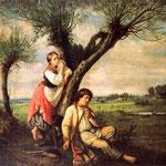 Nucenia wiosenne-Kotsis, Aleksander 1836-1877