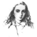JAKOB LUDWIG FELIX MENDELSSOHN BERTHOLDY 1809-1847.
