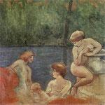 Kapiace sie-Debicki, Stanislaw 1866-1924