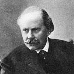 JULES ÉMILE FRÉDÉRIC MASSENET 1842-1912