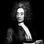 TOMASO GIOVANNI ALBINONI 1671-1751