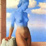 Magritte.Black_Magic