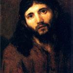 1655 Tete De Christ,detroit