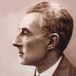 JOSEPH MAURICE RAVEL 1875-1937