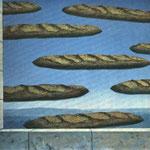 Magritte.The_Golden_Legend