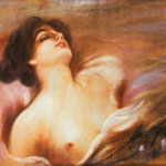 Pólakt kobiecy-Zmurko, Franciszek  1858-1910