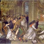 Smierc Tomasza Becketa-Dolabella, Tomasz 1570-1650