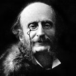 JACQUES OFFENBACH 1819-1880