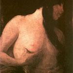 Czarne warkocze-Zmurko, Franciszek  1858-1910