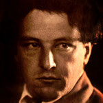 OSCAR-ARTHUR HONEGGER 1892-1955