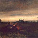 Obóz Cyganów I-Gierymski, Maksymilian 1846-1874