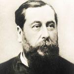 CLÉMENT PHILIBERT LÉO DELIBES 1836-1891