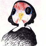 Tierporträt 1