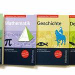 Grundwissen, Oldenbourg Verlag