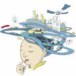 Innovationen, WISTA-Newsletter
