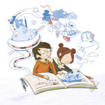 """""""Sachrechnen"""", Grundschulmagazin Cornelsen Verlag"""