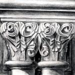 Säulenkapitell