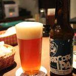 BrewDog Brewery Hard Core IPA ブリュードッグ ハードコアIPA