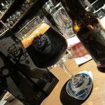 BrewDog Brewery Dog A ブリュードッグ ドッグA インペリアル・スタウトブリュードッグ創業5周年記念ボトル