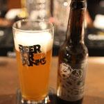 BrewDog Brewery 8 Wired ブリュードッグ ドッグワイアード(8ワイアードとコラボ)