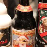 Biere du Boucanier Christmas ブーカニア クリスマスエール