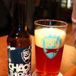 BrewDog Brewery Chaos Theory ブリュードッグ ケイオス・セオリーIPA